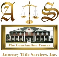 Attorney Title Services, Inc.