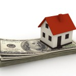 Quirky Trend Could Save You From Buying the Wrong House