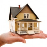 Is the housing market making a major shift?
